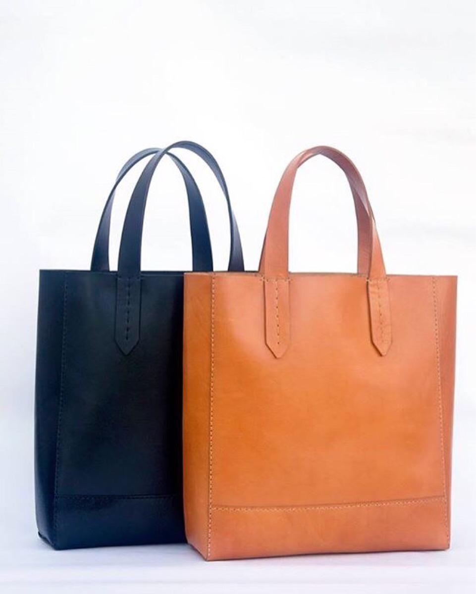 Bolso Longchamp Amazon