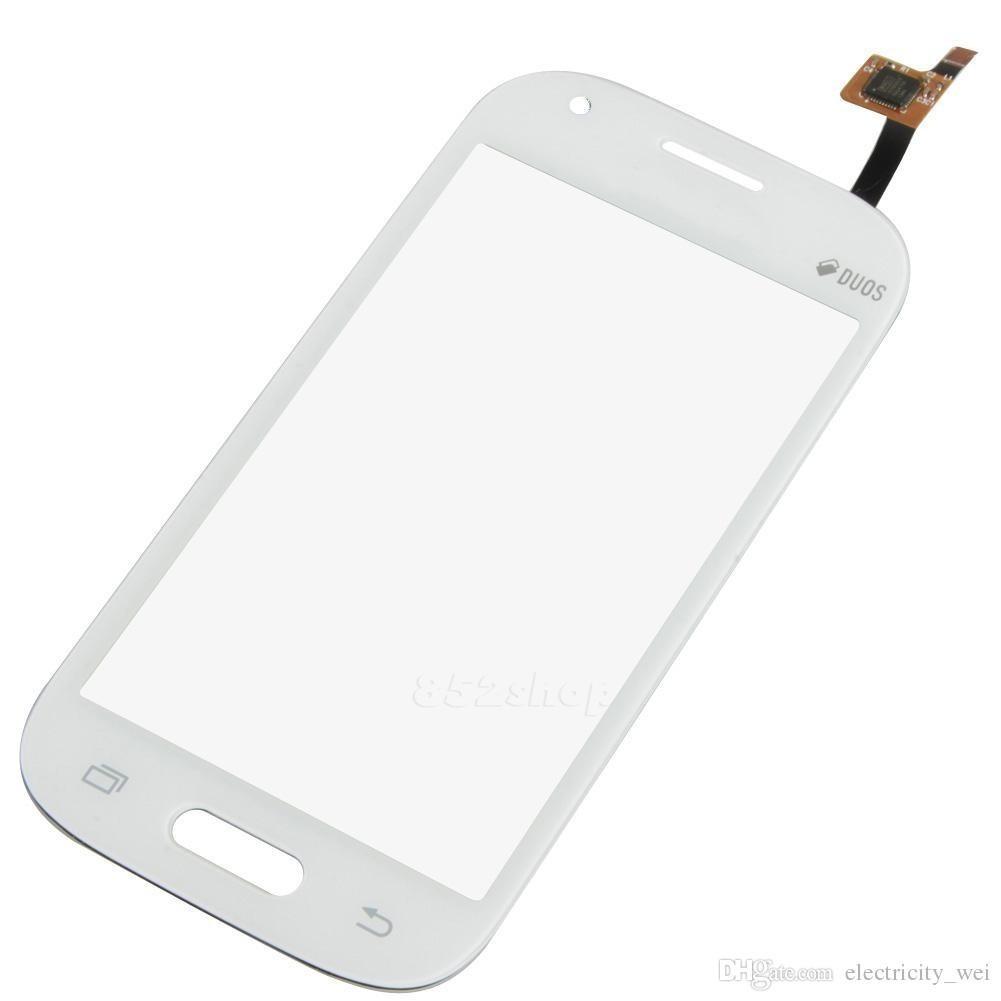 http://mla-s2-p.mlstatic.com/touch-pantalla-tactil-samsung-galaxy-ace-style-g310-585801-MLA20412007363_092015-F.jpg