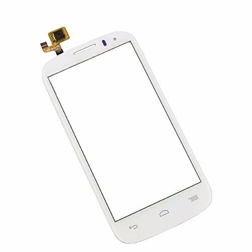 http://mla-s2-p.mlstatic.com/touch-screen-alcatel-touch-pop-c5-vidrio-tactil-5036-pamtall-680111-MLA20461709751_102015-O.jpg