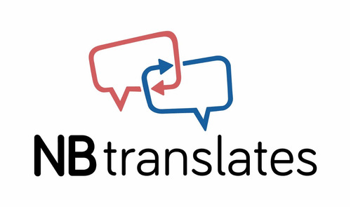 Traducciones Públicas Inglés Español - Intérprete Simultánea