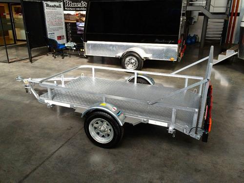 volver al listado autos motos y otros otros vehiculos trailers
