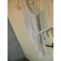 Conjunto/blusa Y Pantalón De Lujo!!!!!!!!!!!!!!!