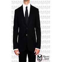 Promo Egresados # Ambo+camisa+corbata+cinto (c/envio Gratis)