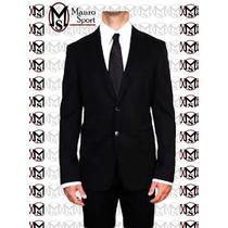 Promo # Ambo+camisa+corbata (envio Gratis A Todo El Paìs)