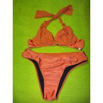Bikini Class Life Nueva!!!