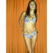 Strapless Bianca Secret Tul De Gaza- Dolcisima - Yamiel