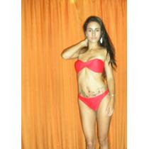 Bikinis Mallas Bianca Secret Gouche Neonato Marcela Koury