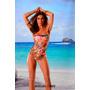 Trikini Con Vivos Taza Soft T 1 A 4 $ 750