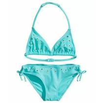 Malla Bikini Importada Marca Hym Hermosas