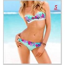 Bikini Importada Estilo Victoria´s Hermosa!!!!