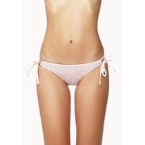 Bikinis Importadas Forever 21