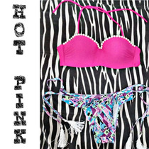 Bikinis 2016 Conjunto Verano Moda Nym Bikinis Mallas Mujer