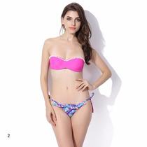 Bikini Promo Verano 2015 2016 Lo Nuevo En Moda Mallas Ùnicas
