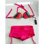 Bikini Importada De Italia Marca Yamamay Talle 80 $700
