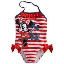 Malla Minnie Disneydisney
