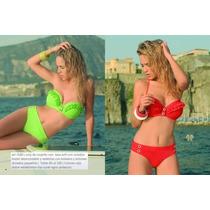 Bikini Marcela Koury Liquidacion