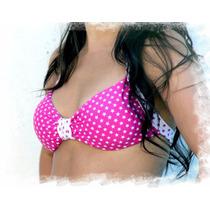 Bikini Sweet Victorian Verno 2016