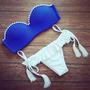 Bikini Colecciòn 2015 / 2016 Dos Piezas Mallas Baño Oferta
