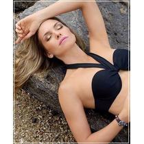 Bikinis Andressa Y Maarcela Koury Liquidacion 2016