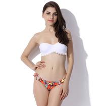Bikinis Importadas Primavera Verano 2015 2016 Por Mayor