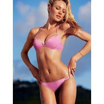 Bikini The Hottie Halter - Victoria