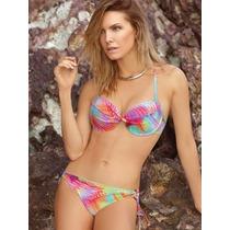 Bikini Marcela Koury Art3268