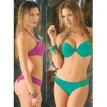 ***bikinis Marcela Koury*** Envios! Super Precio!!! Nuevas