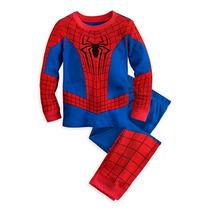 Pijama Disfraz De Nenes De Disney Store