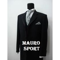 Promo Novio !!!!!!! Leviton+chaleco+corbaton+pañuelo+camisa