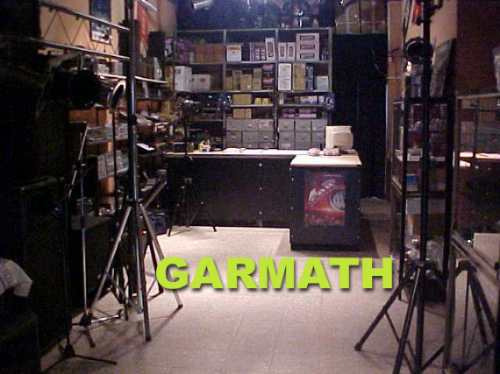 Transformador Trafo 220 V 12 V 100 W Reforzado Dj Garmath