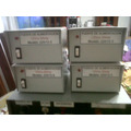 Fuentes Para Autoestereo 12vcc-3amp Reales!!!!!!!!!!!