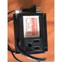 Transformador 220 A 110 Volt - 150 Watt