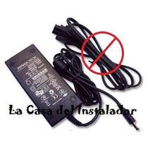 Transformador P/ Decodificador Hd Pace Dc550d