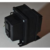 Transformador Trafo 220 / 110 V 750 W Ps3 Wii Xbox Uso Gral