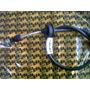 Cable De Embrague Renault 19 Con Regulador