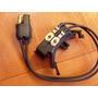 Bulbo Interruptor Marcha Atras De Ford F100 81/83 Nuevo!!!