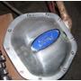 Tapa De Diferencial Dana 44 De Aluminio
