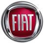 Cañonera Sola De Diferencial Fiat 1500 Nueva