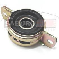 Cambio Rodamiento cardar L200 2005  Transmision-diferenciales-trasero-repuestos-autos-camionetas-16384-MLA20118484018_062014-Y