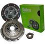 Embrague Valeo Corsa 1.4 Iny. 190mm Astra/vectra 1.4