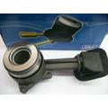 Crapodina Hidraulico Embrague Ford Focus 1.8 / 2.0 /3209a1