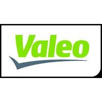 Embrague Valeo Peugeot 405 /306 Diesel Cod.801290