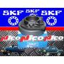 Ruleman De Empuje Ford F100 Falcon Sprint Skf (reforzado)