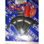 Kit Reparacion Pedal Ford Escort 88,95 De Embrague 9472--