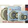 Kit Embrague Taranto Peugeot 504-505 Nafta-diesel Reforzado*