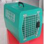 Caja Transportadora Carry Kennel Hb 50 (44x36x31) Nueva!!