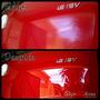 Tratamiento Ceramico / Acrilico / Car Detailing /