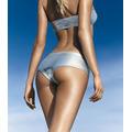 Orlane Paris Gel Lipo Reductor 200ml Exclusivo Alice Sale