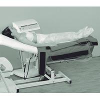 Bota / Pantalón De Presoterapia Pack Por 10 U