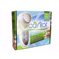 Cavitat Plus 100% Original Decile Chau A Las Grasas